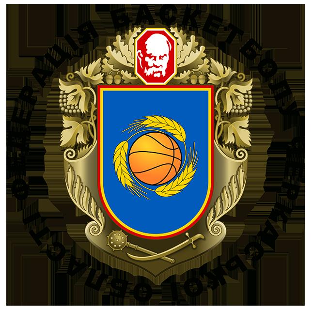 Федерація баскетболу черкаської області